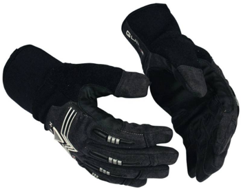 Antyprzekłuciowe rękawice Guide 6502 CPN