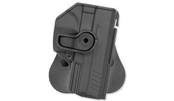 Kabura IMI Defense Roto Paddle - H&K P30/P2000/SFP9/VP9