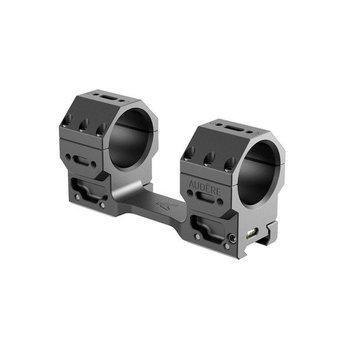 Montaż monolityczny Audere ADVERSUS GEN2 D 34mm H 38mm 20 MOA