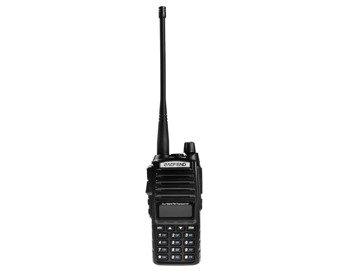 Radiotelefon Baofeng UV-82 HT