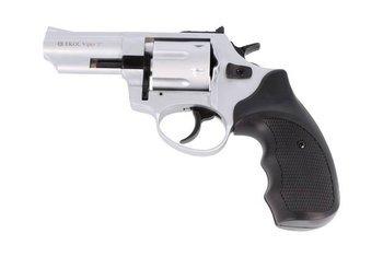 Rewolwer alarmowy kal. 6mm EKOL Viper 3'' K-6L White GEN-2