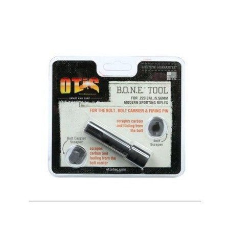 B.O.N.E. Tool 5,56 do AR-15 OTIS