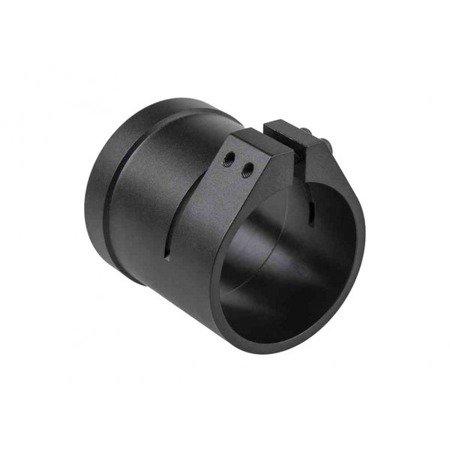 Adapter 40,3 mm do Pard HD NV-007