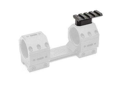 Adapter ADVERSUS Link H 15mm