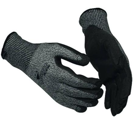 Antyprzekłuciowe rękawice robocze Guide 6225 CPN