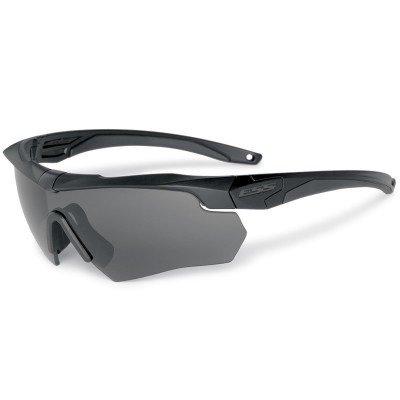 ESS - Okulary balistyczne Crossbow 3LS