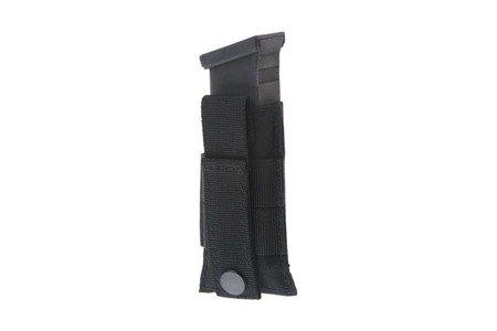GFC Ładownica typu speed na magazynek pistoletowy czarna