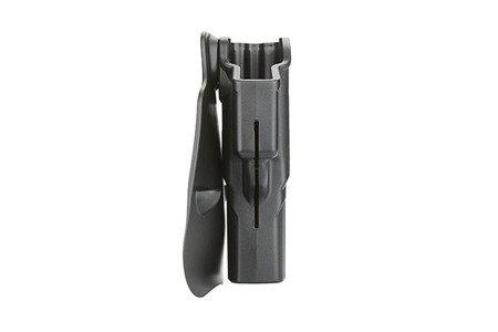 Kabura FastDraw Glock 17, 22, 31