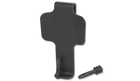 Kabura IMI Defense Concealed Carry Holster FullSize/Compact