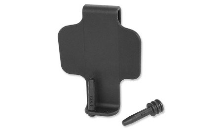 Kabura IMI Defense Concealed Carry Holster - Sub-Compact