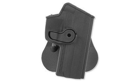 Kabura IMI Defense Roto Paddle H&K USP Full Size