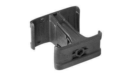 Klips do magazynków Magpul MagLink Coupler PMAG 30 AK/AKM - MAG566