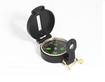 Kompas Scout - Fosco
