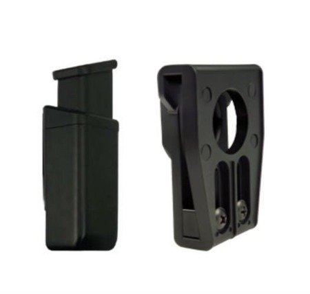 Ładownica ESP na magazynek 9mm/.40/.45 wsuwana na pas