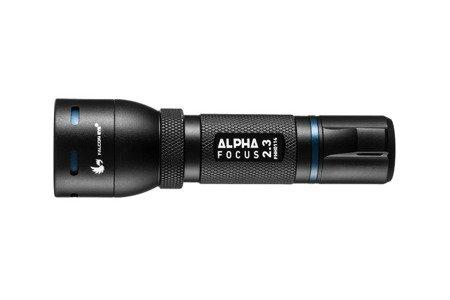 Latarka ręczna Falcon Eye Alpha 2.3