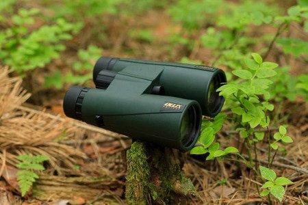Lornetka Delta Optical Forest II 10x50