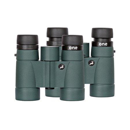 Lornetka Delta Optical One 10x32