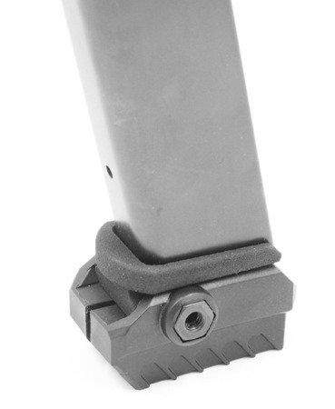 Mantis MagRail – adapter szyny Picatinny do magazynków