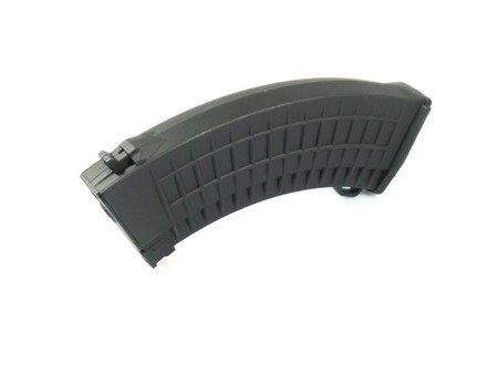 Magazynek Hi-cap 300 AK WAFEL