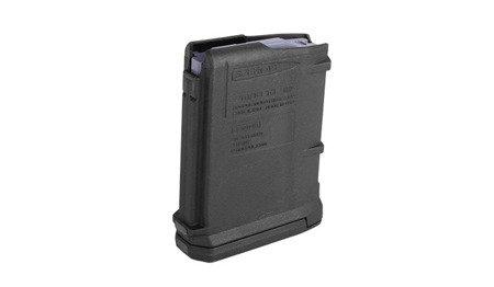Magazynek Magpul PMAG 10 AR/M4 - GEN M3