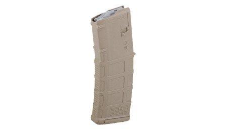 Magazynek Magpul PMAG 30 AR/M4 - GEN M3 - MCT