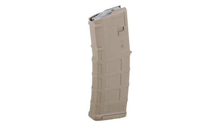 Magazynek Magpul PMAG 30 AR/M4 - GEN M3 - MCT - MAG557-MCT