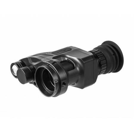 Monokular cyfrowy nasadka noktowizyjna Pard HD NV-007A v.7.0 z akumulatorem