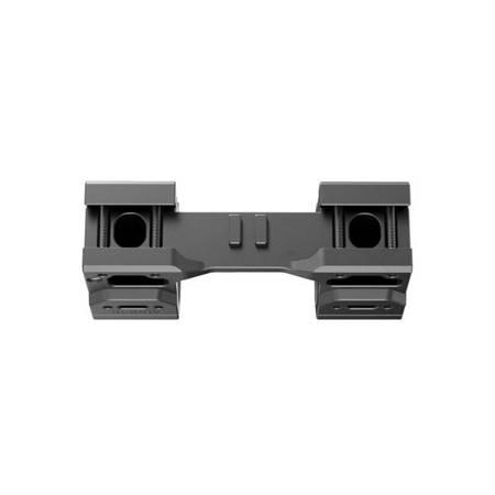 Montaż monolityczny Audere ADVERSUS GEN2 D 30mm H 38mm 20 MOA