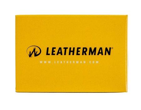 Multitool Leatherman Wingman z kaburą