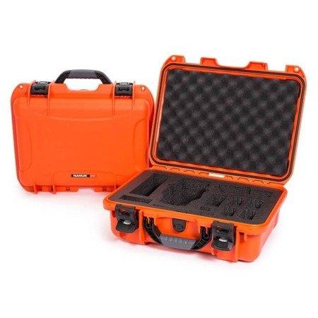 NANUK 920 DJI™ MAVIC Pomarańczowy
