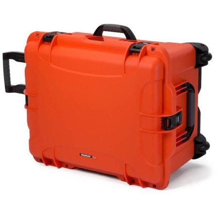 Nanuk 960 Pomarańczowy