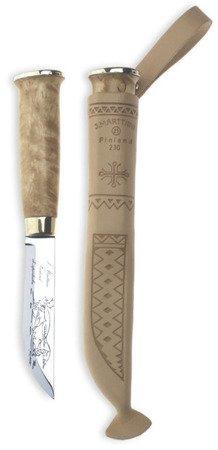 Nóż Marttiini Lapp Knife 230010