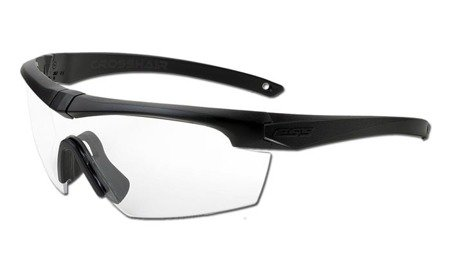Okulary Ochronne ESS Crossbow One Clear