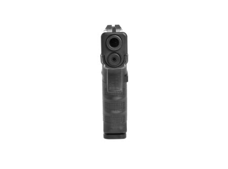 Pistolet Glock 17 gen 4, kal. 9x19mm
