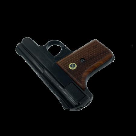 Pistolet Reck Mod P8 kal 6,35
