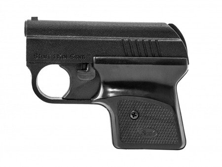 Pistolet hukowy START-1 kal. 6mm short