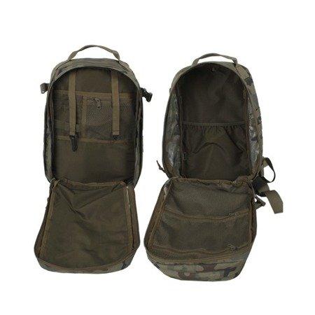 Plecak Sparrow 30L wz. 93