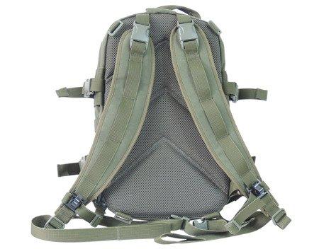 Plecak Wisport Sparrow 16 Olive Green