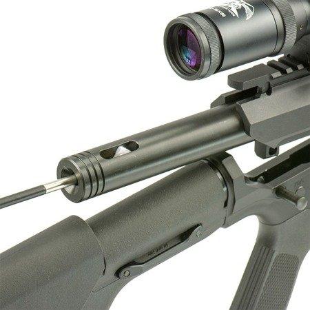 Prowadnica wyciora AR-15/AR-10 - Bore Tech