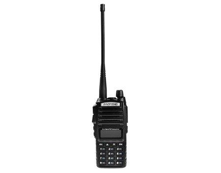 Radiotelefon Baofeng UV-82