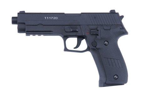 Replika elektryczna pistoletu Cyma CM.122