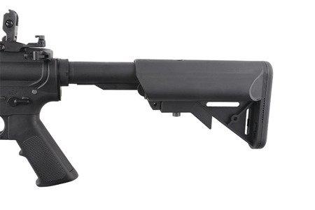 Replika karabinka SA-C04 CORE™