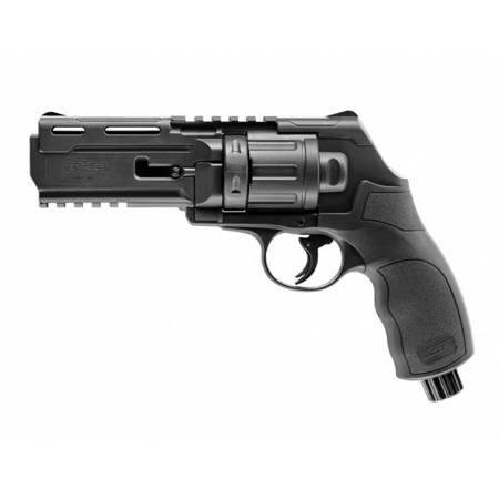 Rewolwer na kule gumowe RAM Umarex T4E HDR 50 kal. .50 CO2