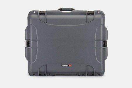 Skrzynia transportowa NANUK 960 czarna - DJI RONIN-MX
