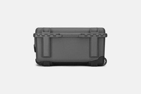 Skrzynia transportowa Nanuk 950 DJI™ RONIN-M czarna
