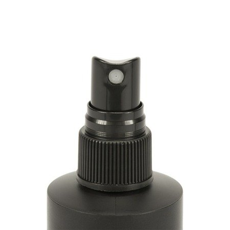 Smar przeciwkorozyjny Shield XP Rust Preventative 118ml
