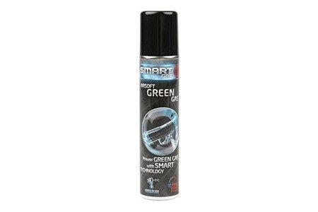 Smart Gas™ - 400ml