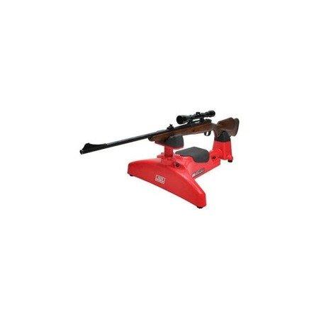 Stojak do przystrzelania broni MTM Predator PSR-30