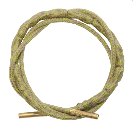 Sznur Rip Cord 7,62mm (.30) OTIS