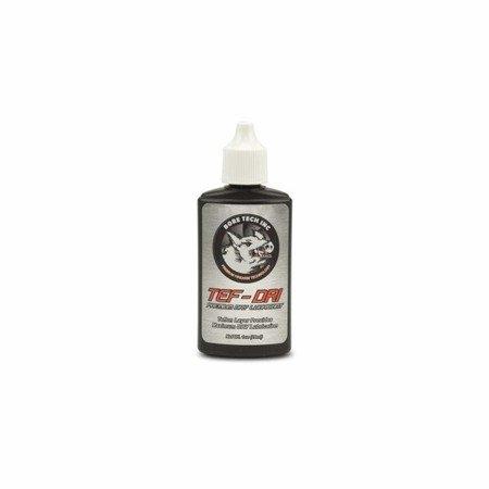 Tef-Dri Dry Lubricant